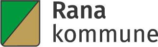 Rana_kommune_logo_original