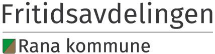 Avd_logo_fritidsavdelingen